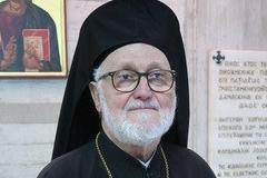Erzbischof Jean