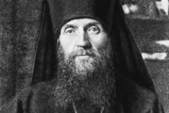 Vater Kiprian Kern